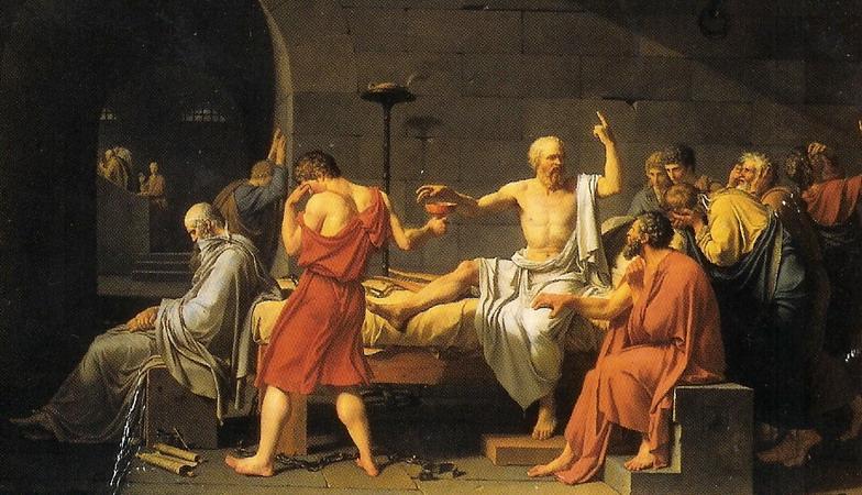 Socrates3_1